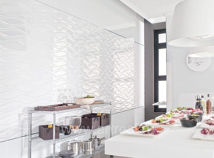 Керамическая плитка Porcelanosa Dubai