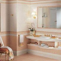 Керамическая плитка Gardenia (Versace) Crete Oro
