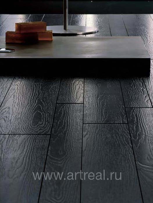 Керамический паркет Rex Glam wood
