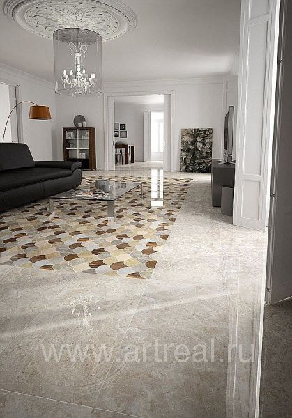 Керамическая плитка Vives Titan