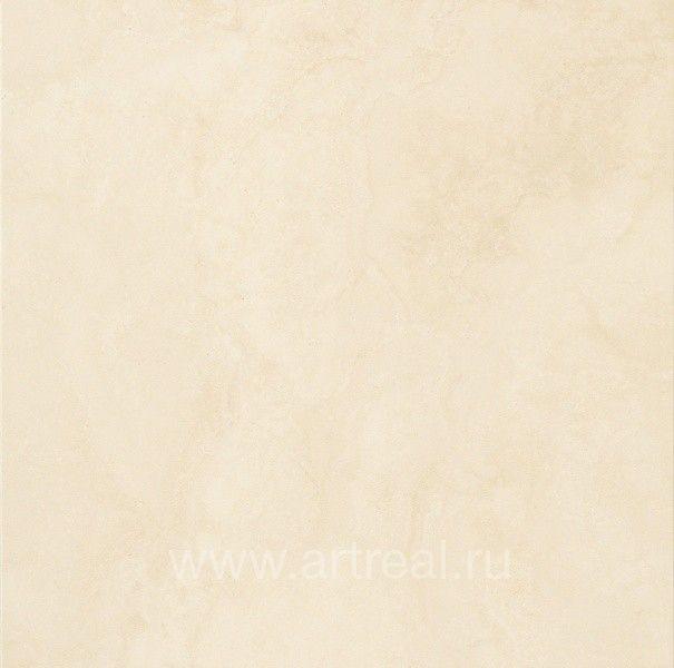 Gardenia (Versace) Vanitas Beige 0037000