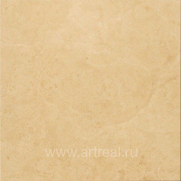 Gardenia (Versace) Vanitas  0037001 Vanitas Oro