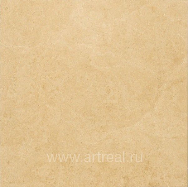 Gardenia (Versace) Vanitas 36201 Oro