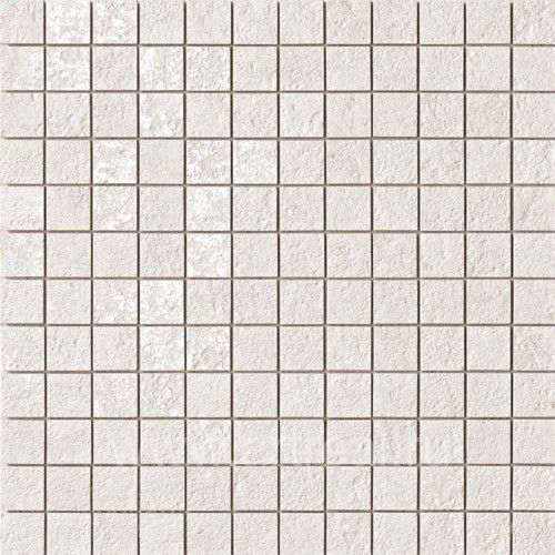 Gardenia (Versace) Vanitas Mosaico 144 moduli Beige 36220