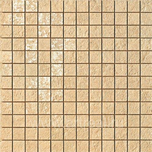 Gardenia (Versace) Vanitas Mosaico 144 moduli Oro 36221
