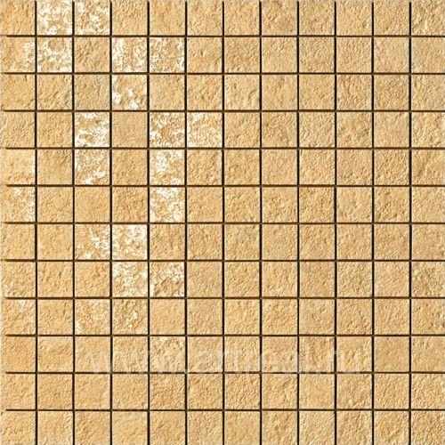 Gardenia (Versace) Vanitas Mosaico 144 moduli Noce 36221