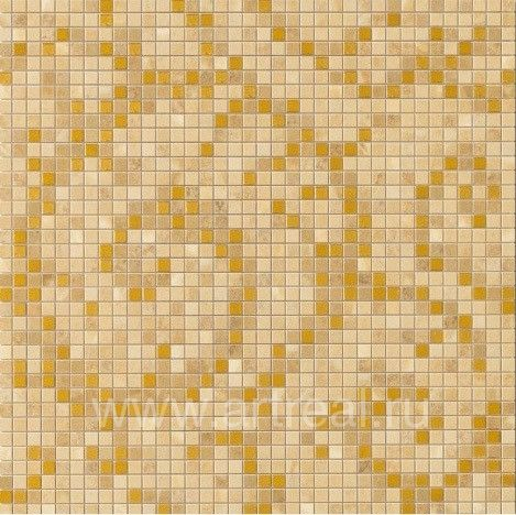 Gardenia (Versace) Vanitas Oro/Noce Foglia Gold 37245