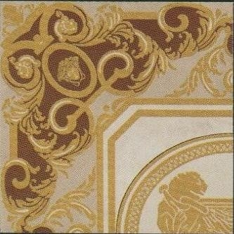 Gardenia (Versace) Vanitas Modulo Singolo Classico Beige 37372