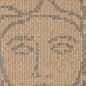 Gardenia (Versace) Vanitas Composizione Medusa Oro/Noce/Silve 37201