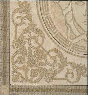 Gardenia (Versace) Vanitas Rosone Noce 36342