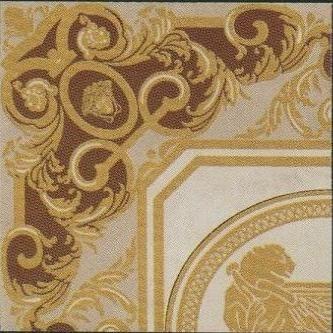 Gardenia (Versace) Vanitas Composizione Classica Beige 37382