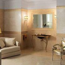 Керамическая плитка Gardenia (Versace) Vanitas