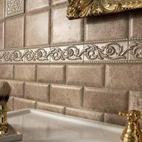 Керамическая плитка Vallelunga Villa D'Este