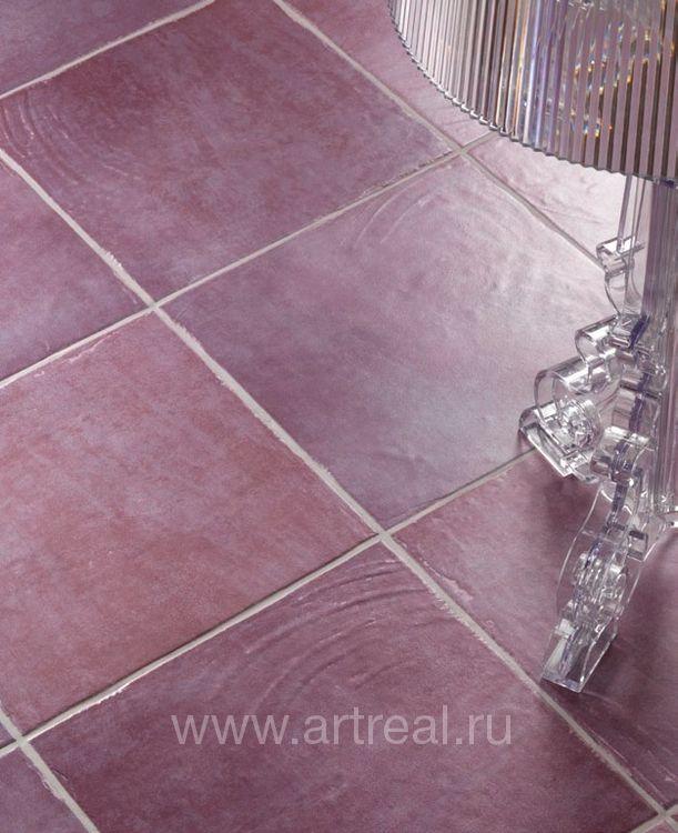Керамическая плитка Cir & Serenissima Cotto Vogue