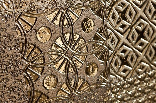 Керамическая плитка Vallelunga Domus Aurea