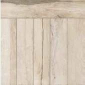 Lord Ceramica Foresta Umbra TF50F1 Foresta Bianco