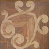 Lord Ceramica Foresta Umbra TF50AN  Angolo Fascia Natural Chic