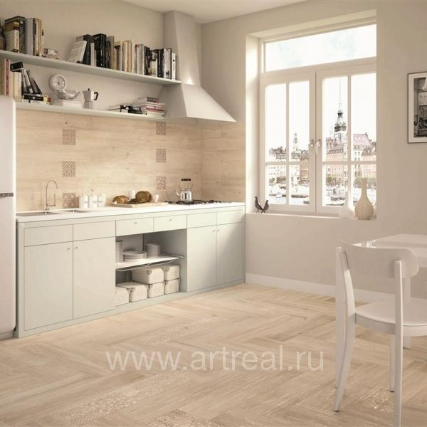 Lowes Laminate Flooring News