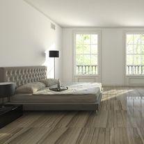 Керамическая плитка Fioranese Classic_Design