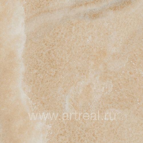 Porcelanite 5016 Cream