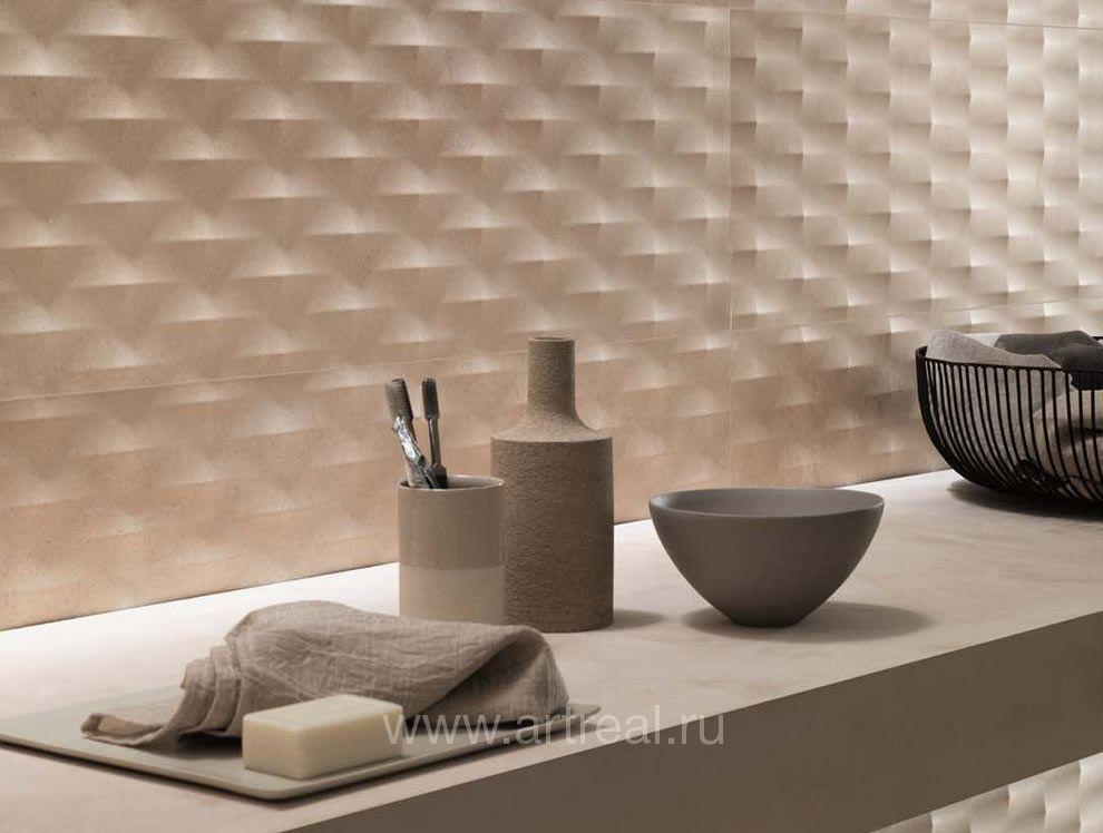 Керамическая плитка FAP Creta