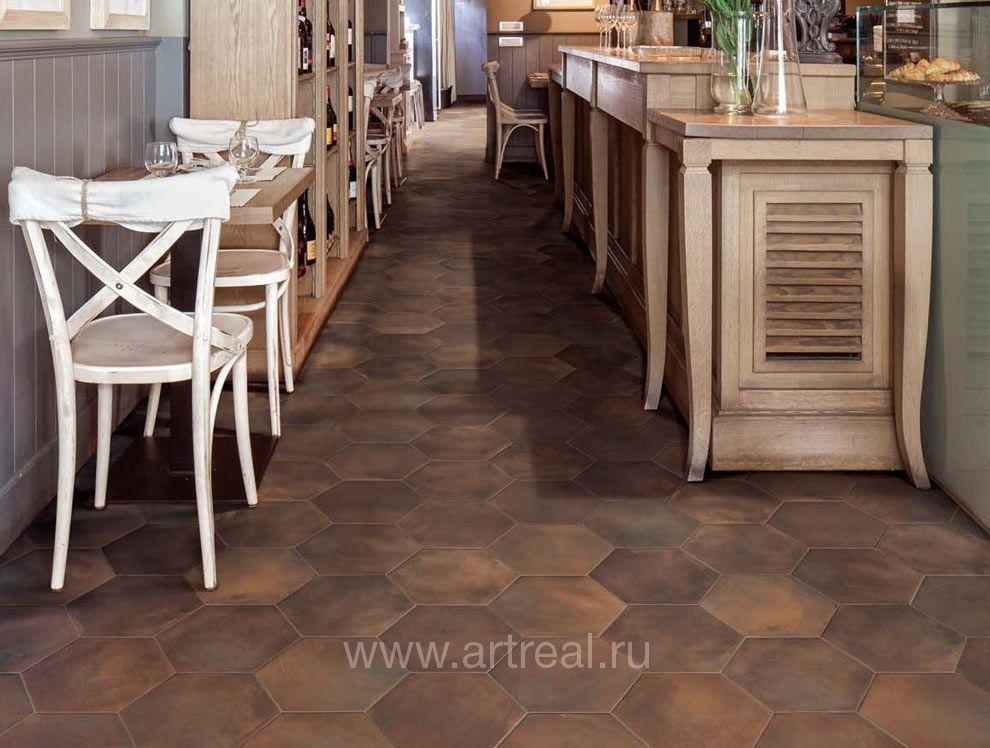 Плитка Fap Firenze