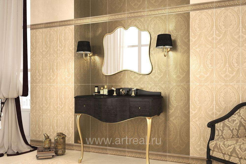 Керамическая плитка Aparici Femme