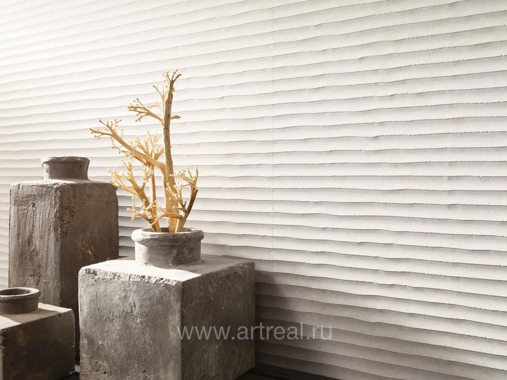 Керамическая плитка Venis OLD