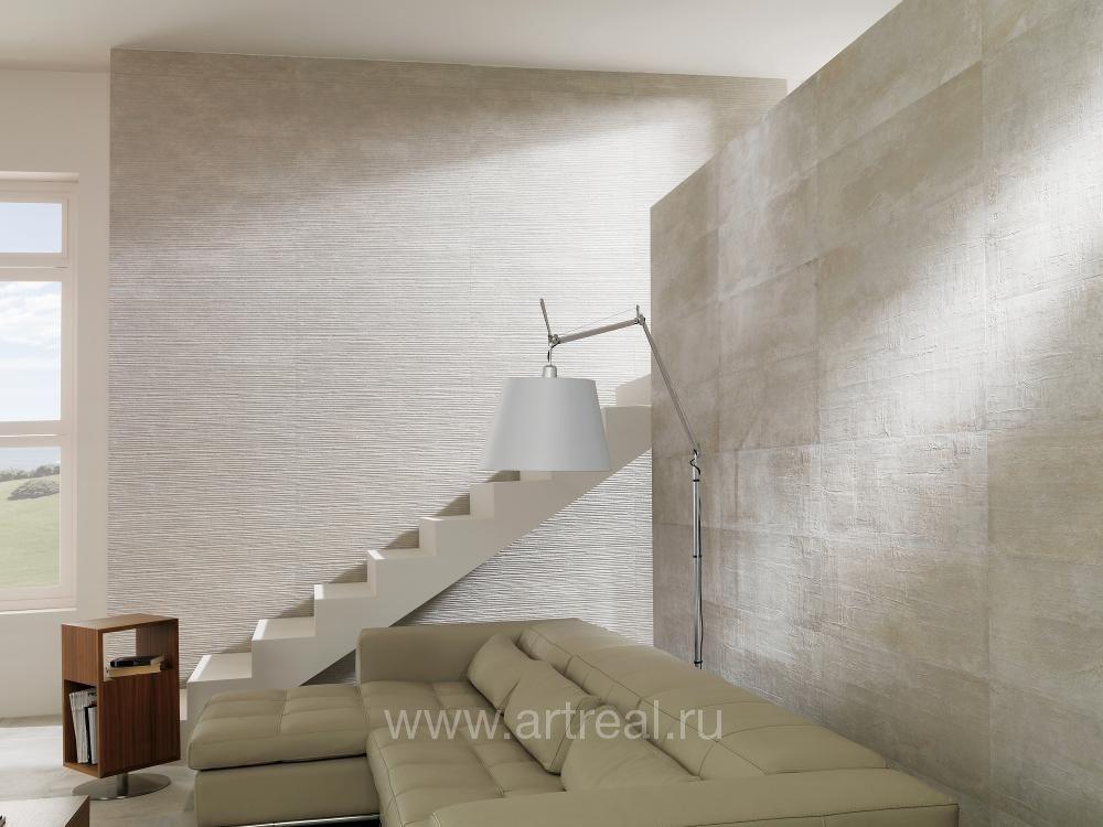 Керамическая плитка Venis Newport