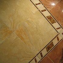 Керамическая плитка Plaza Alhambra