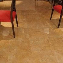 Керамическая плитка Plaza Majestic