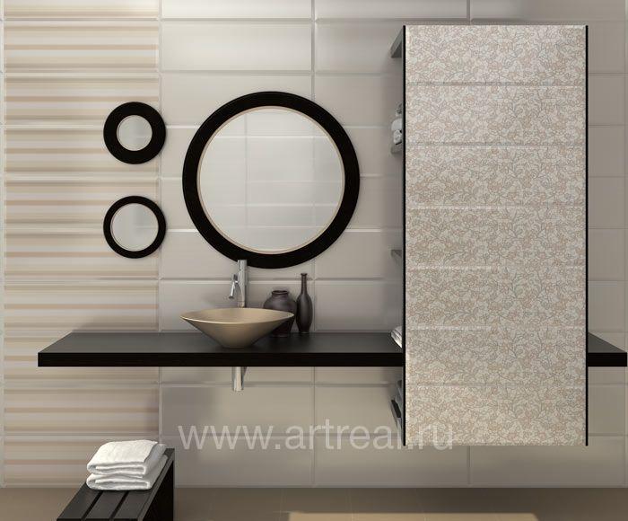 Керамическая плитка Arcana Ceramica Serenity
