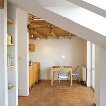 Керамическая плитка STN Wood