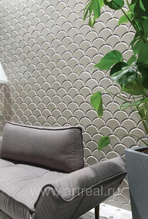 Керамическая плитка Adex Renaissance